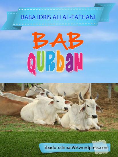 ebook_cover bab qurban