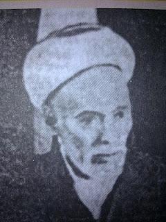 0613b-syeikhalial-maliki